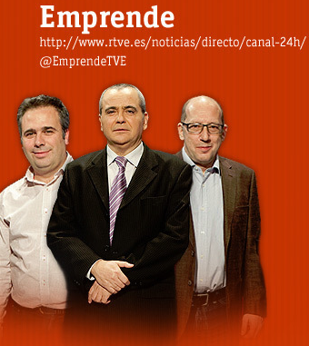 Programa-EmprendeTV-de-RTVE